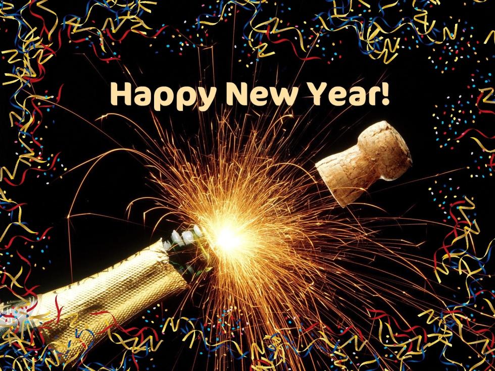 Happy-new-year-Images-for-vine-flickr-vk.jpg